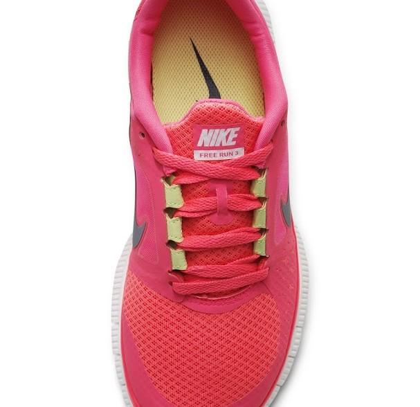 Nike-Free-Run-3-5-