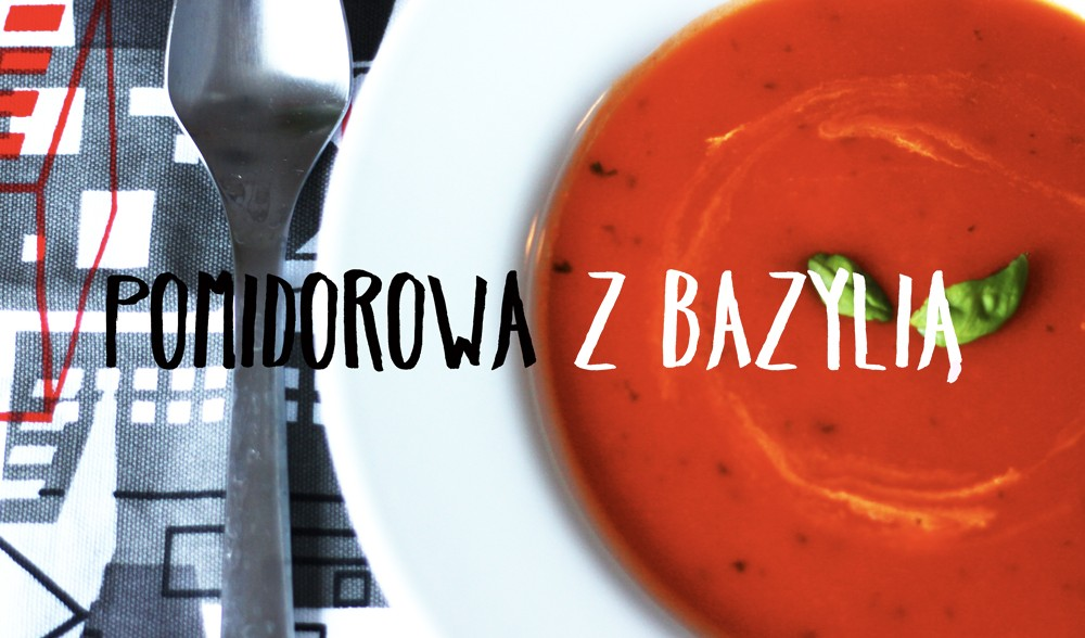pomidorowa1