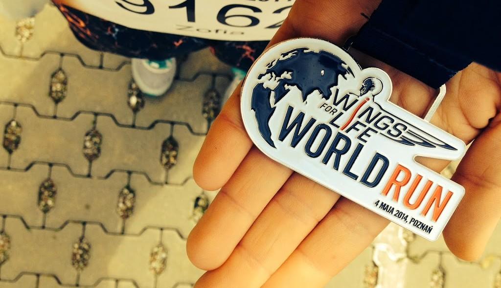 WFLWR