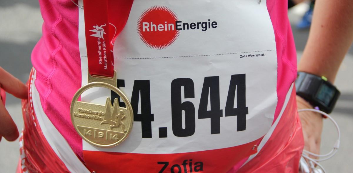 Koln_marathon