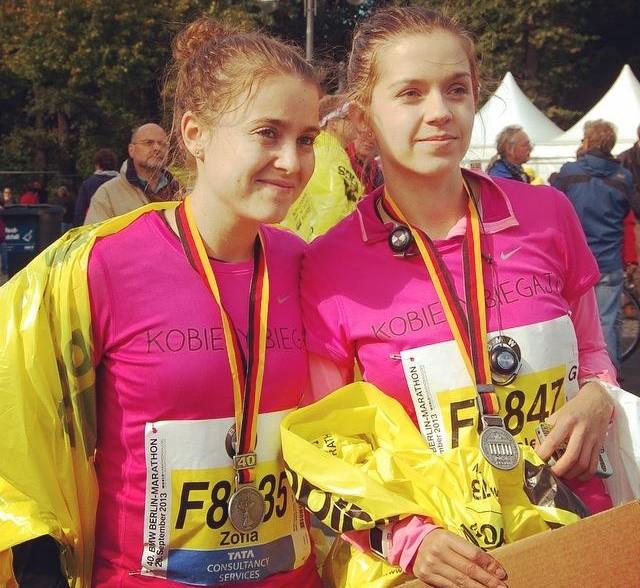 KB_maraton