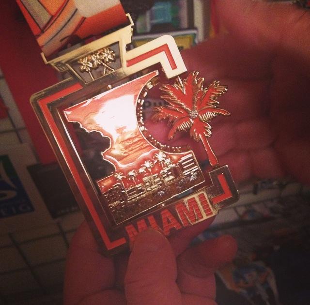 medal8