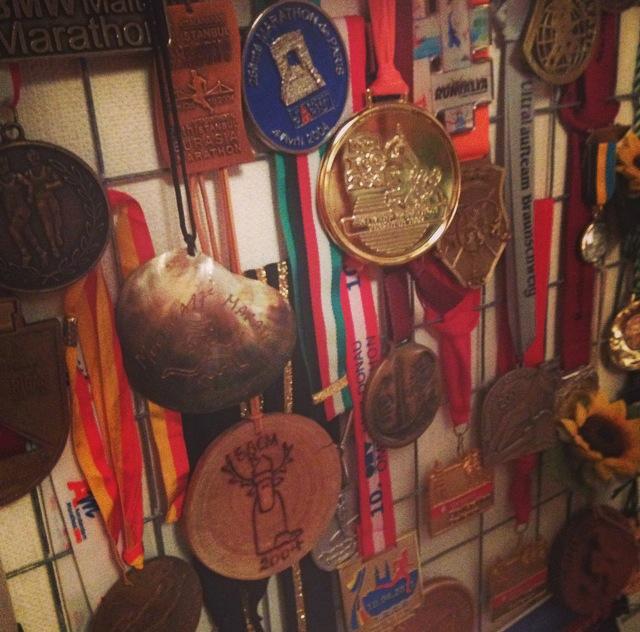 medalee