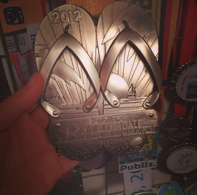 medaljapo