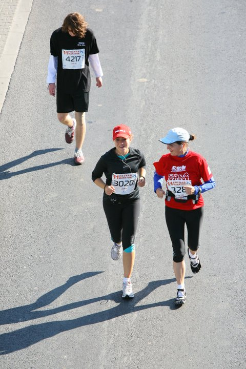 maraton2010_1