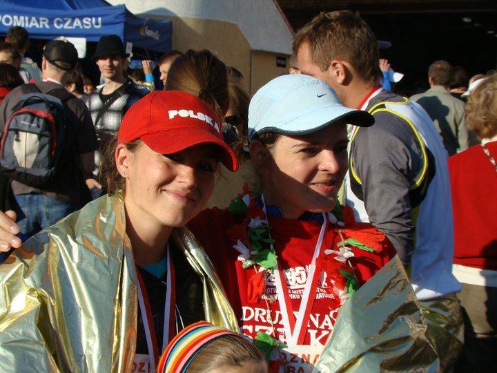maraton_meta