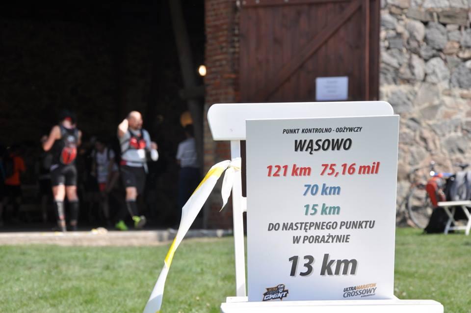 Foto: Folwark Wąsowo