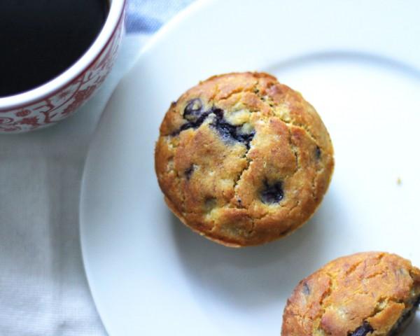 muffiny1