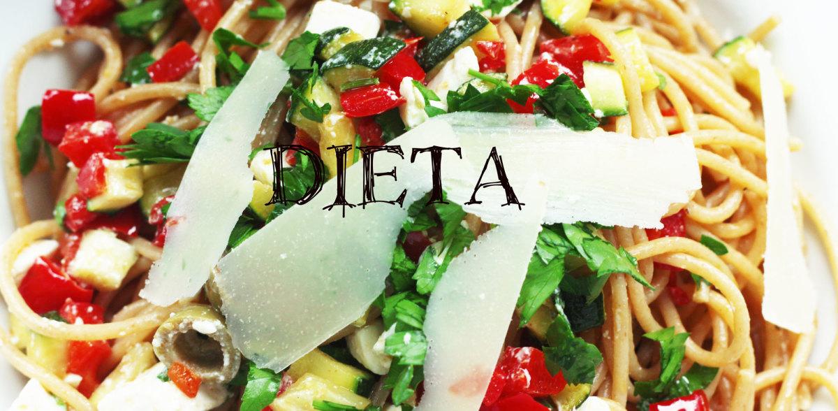 DIETA_WPIS