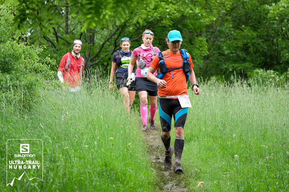 Foto: Ultra-Trail Hungary